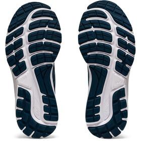 asics Gel-Cumulus 22 GS Shoes Kids, french blue/digital grape